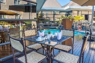 City Lodge Hotel Johannesburg Airport Barbara Road