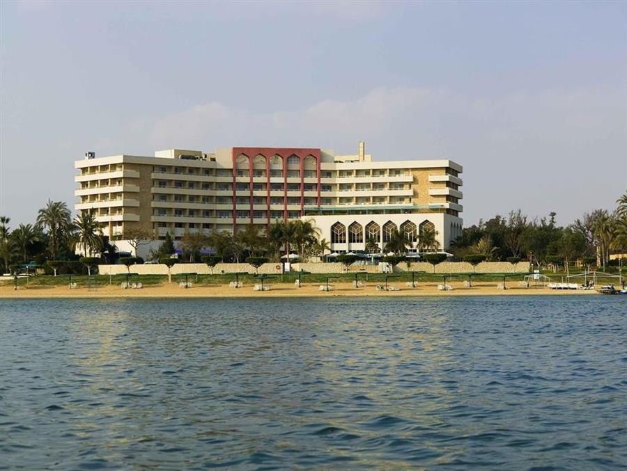 naama bay hotels map with Mercure Ismailia Forsan Island Hotel 63515 on Sharm El Sheikh Hotels Xperience Sea Breeze Resort h4672736 as well Tourism G297555 Sharm El Sheikh South Sinai Red Sea and Sinai Vacations also Sharm El Sheikh Hotels The Grand Hotel Sharm El Sheikh 160860 also Red Sea Facts further Hilton Sharm Dreams Resort.