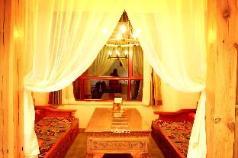 SAMPHEL DHONDUP HOTEL, Gannan