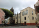 Гран-Канария - 102560 -  House in Santa Brgida