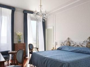 Grand Miramare Hotel