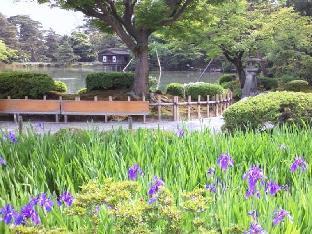 Kanazawa Tokyu Hotel image
