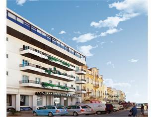 Hotel Mare