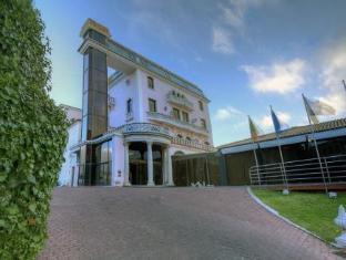Hotel do Sado Business & Nature