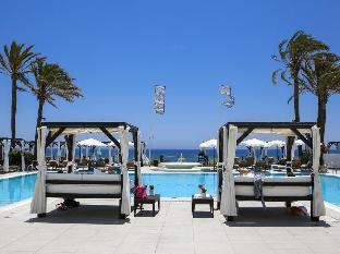 Los Monteros Marbella Hotel & Spa PayPal Hotel Marbella