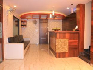Landmark Hotel - Visakhapatnam