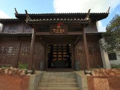 Lijiang Sedour Hotel, Lijiang