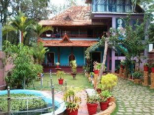 South Canal Holidays Guest House Аллеппи