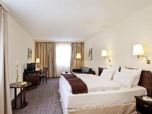 Best PayPal Hotel in ➦ Nordlingen: