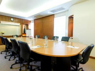 At Ease Saladaeng by Aetas Bangkok - Meeting Room