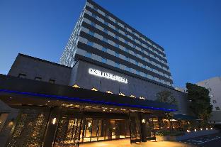 Matsue Excel Hotel Tokyu image