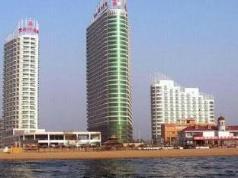 shidaihaianhotel, Qinhuangdao