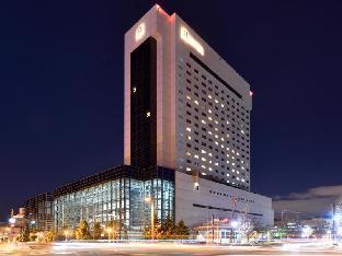札幌Royton酒店 image