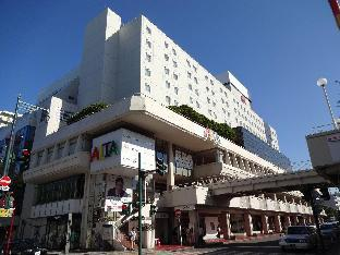 Booking Now ! Bandai Silver Hotel