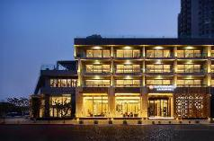 Best Western Plus Golden Dream Bay Resort Hotel, Qinhuangdao