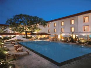 Trident Cochin Hotel - Kochi