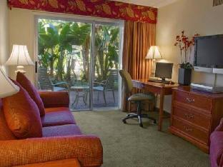 Best PayPal Hotel in ➦ Naples (FL): Naples Grande Beach Resort Waldorf Astoria