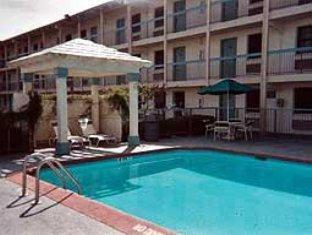 hotels.com La Quinta Fort Worth West Hotel