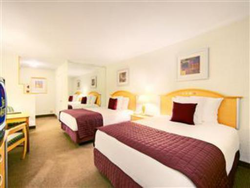 Ramada Fort Lauderdale Oakland Park hotel accepts paypal in Fort Lauderdale (FL)