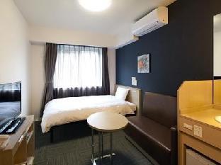 호텔 루트 인 케센누마 image