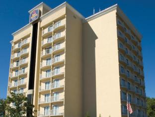 Best Western Plus Atlanta AirportEast