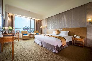 Royal Chiayi Hotel2