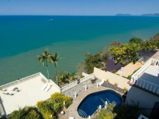 A Villa Gail - Cairns