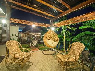 booking Buriram Banter Resort hotel