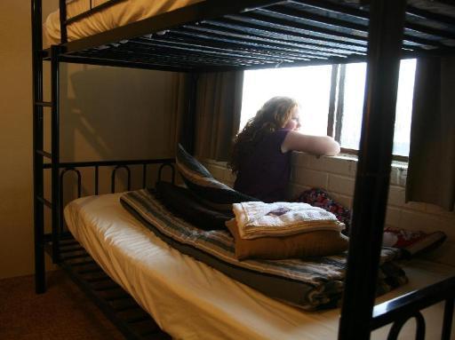 Alpine Retreat  PayPal Hotel Mount Buller