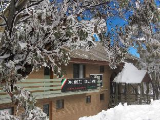 Alpine Retreat  PayPal Hotel Mount Buller