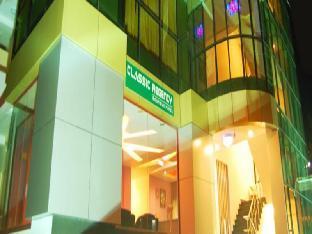 expedia Classic Regency Boutique Hotel - Port Blair
