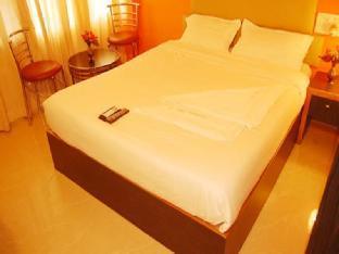 hotels.com Classic Regency Boutique Hotel - Port Blair