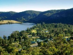 Hotel in ➦ Hawkesbury Valley ➦ accepts PayPal