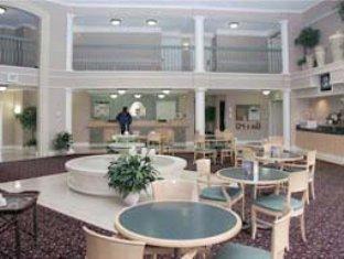 25 otel la quinta inn  suites dallas addison galleria (2