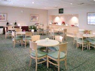 booking.com La Quinta North Phoenix Hotel