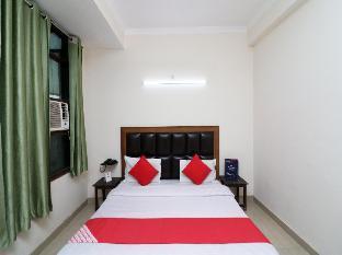 OYO 24958 Hotel Dayal Агра