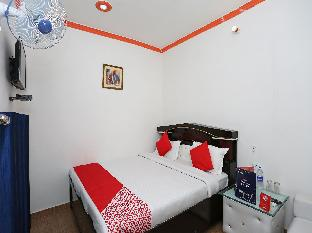 OYO 15492 Hotel Dolly Алвар