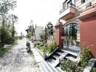 OYO 15347 Dhingra Residency Амритсар