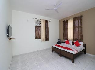 OYO 22648 Shalimar Inn Алвар