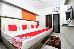 OYO 22974 Hotel Best Rich Inn Амритсар