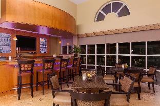 Interior Hilton Garden Inn Lancaster