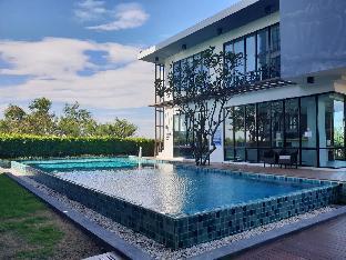 Condo ABAC Bangna by Preme Lakeview Samut Prakan Samut Prakan Thailand