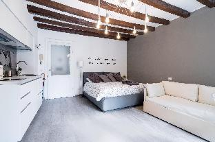Milano Apartments Porta Genova