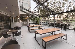 Get Coupons Travelodge Hotel Perth