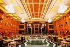 Dongguan Malachite  Hotel, Dongguan