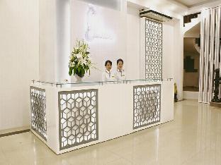 Jasmine Hotel
