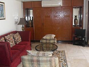 River Queen Hotel Iloilo Room Rates