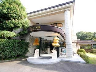 Anda Bettei Izu Ippekiko Resort Атами