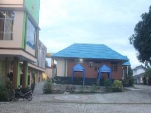 Kahianga Residence