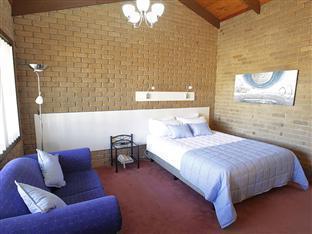 Econo Lodge Goldfields2